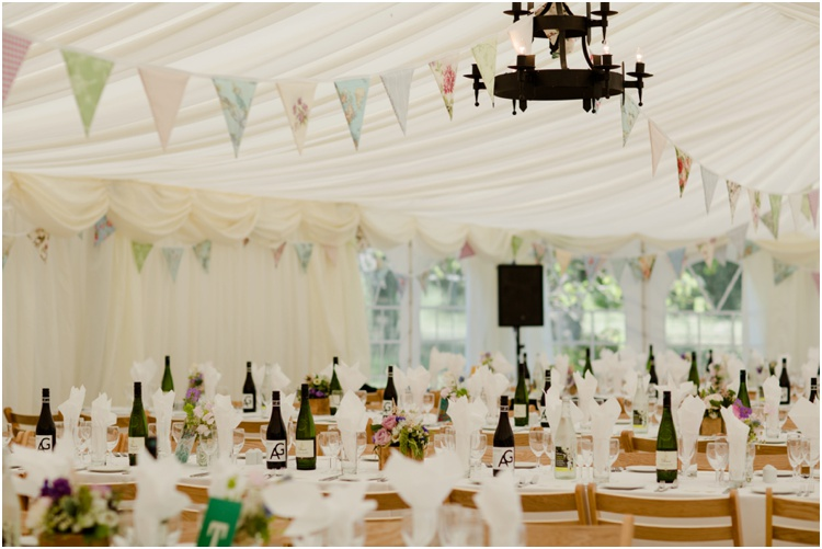 EP kent back garden marquee wedding29.jpg