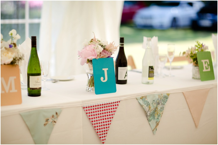 EP kent back garden marquee wedding30.jpg