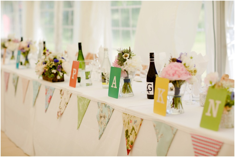 EP kent back garden marquee wedding33.jpg