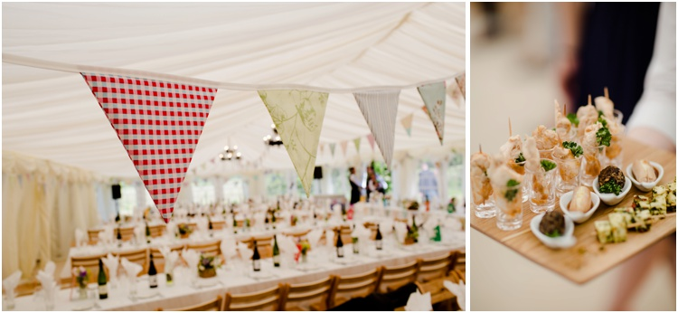 EP kent back garden marquee wedding32.jpg