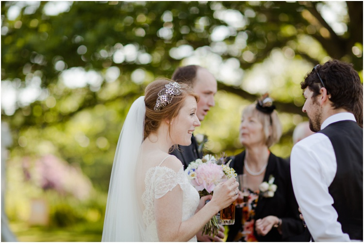 EP kent back garden marquee wedding39.jpg