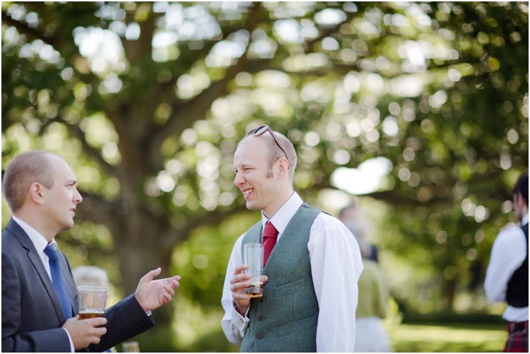 EP kent back garden marquee wedding41.jpg