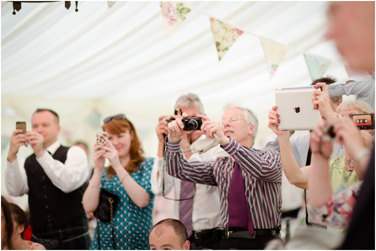 EP kent back garden marquee wedding46.jpg