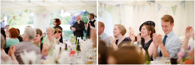 EP kent back garden marquee wedding48.jpg