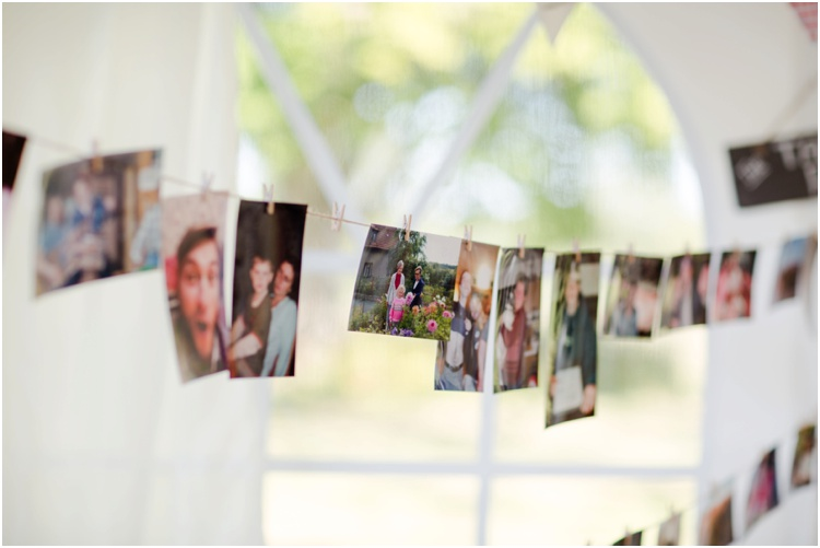 EP kent back garden marquee wedding47.jpg