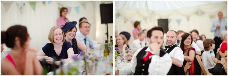 EP kent back garden marquee wedding52.jpg
