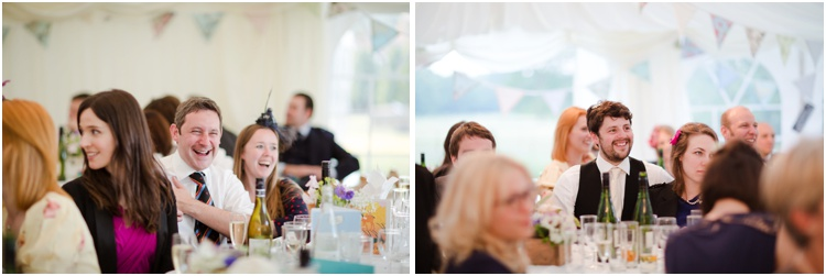 EP kent back garden marquee wedding58.jpg