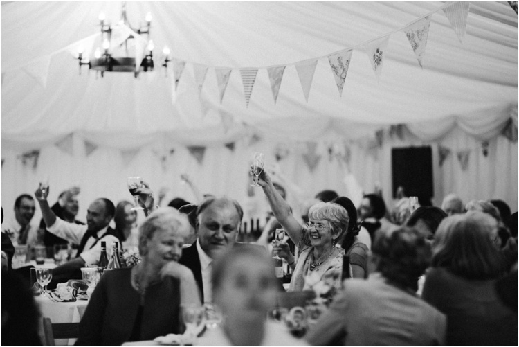EP kent back garden marquee wedding61.jpg