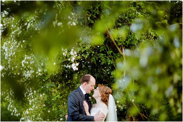 EP kent back garden marquee wedding64.jpg