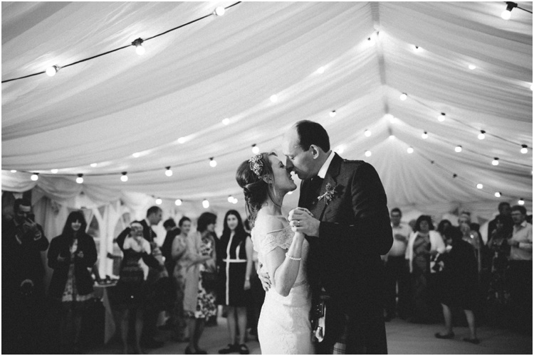 EP kent back garden marquee wedding72.jpg
