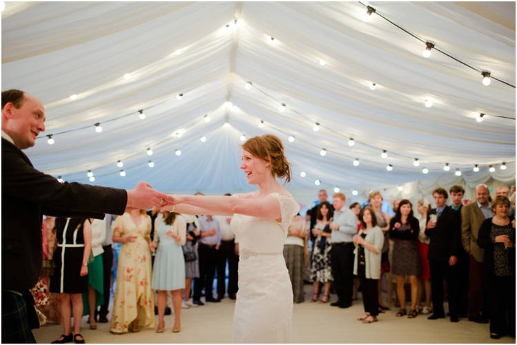 EP kent back garden marquee wedding73.jpg