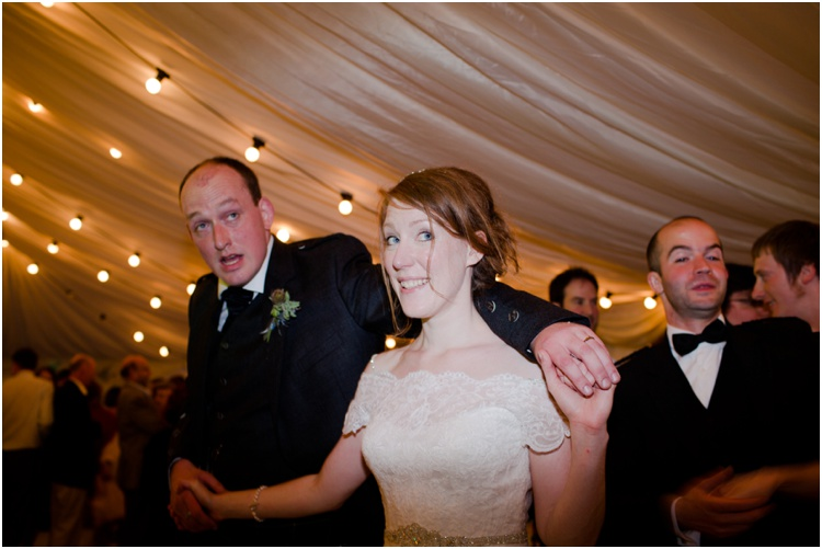 EP kent back garden marquee wedding75.jpg