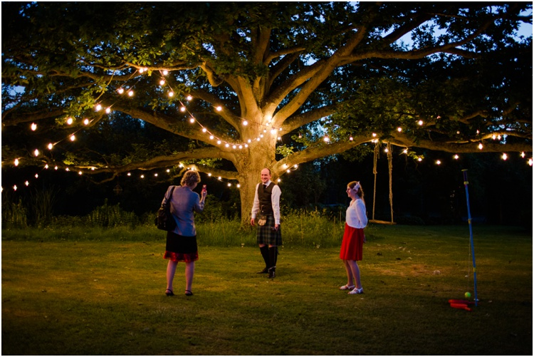 EP kent back garden marquee wedding77.jpg
