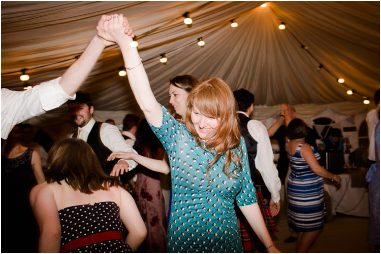 EP kent back garden marquee wedding80.jpg