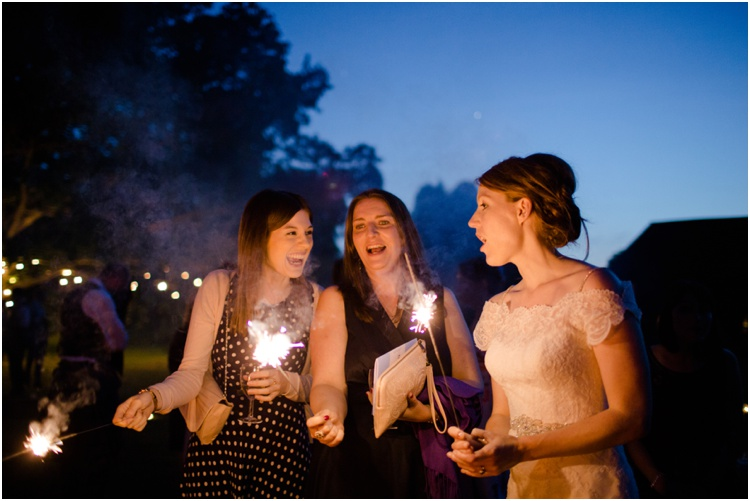 EP kent back garden marquee wedding83.jpg