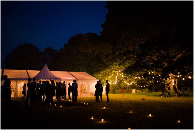 EP kent back garden marquee wedding84.jpg