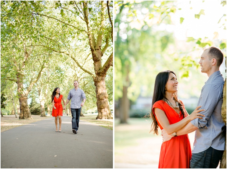 YD London engagement2.jpg