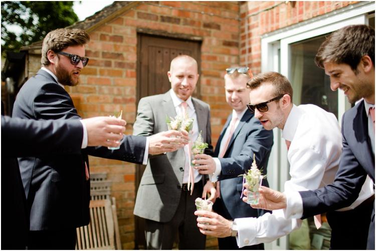 LJ Norman Court Barn wedding4.jpg