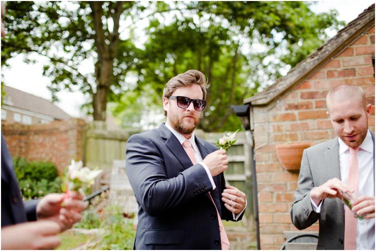 LJ Norman Court Barn wedding5.jpg