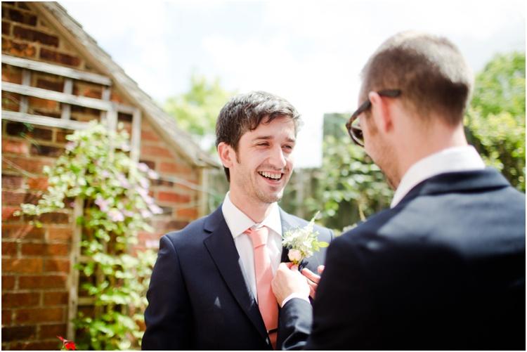 LJ Norman Court Barn wedding7.jpg