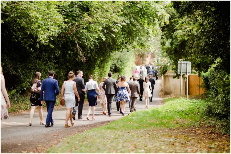 LJ Norman Court Barn wedding12.jpg