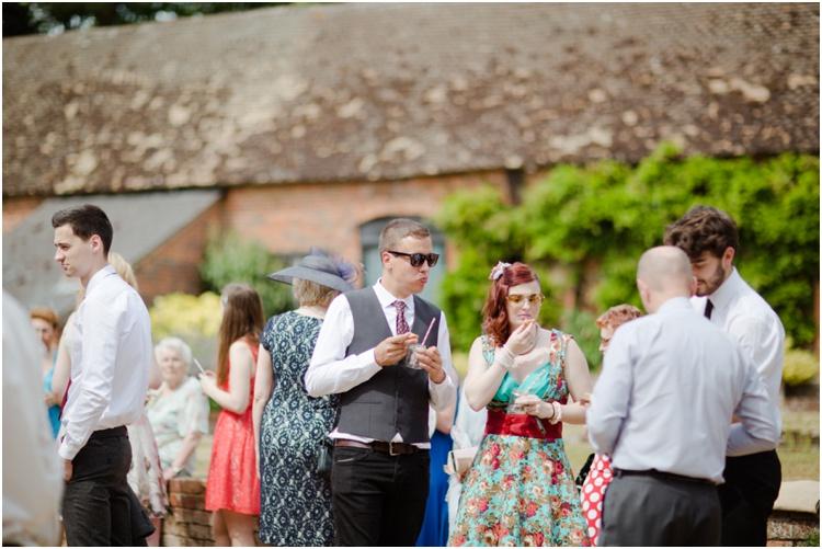 LJ Norman Court Barn wedding27.jpg