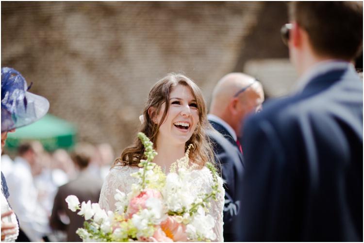 LJ Norman Court Barn wedding29.jpg