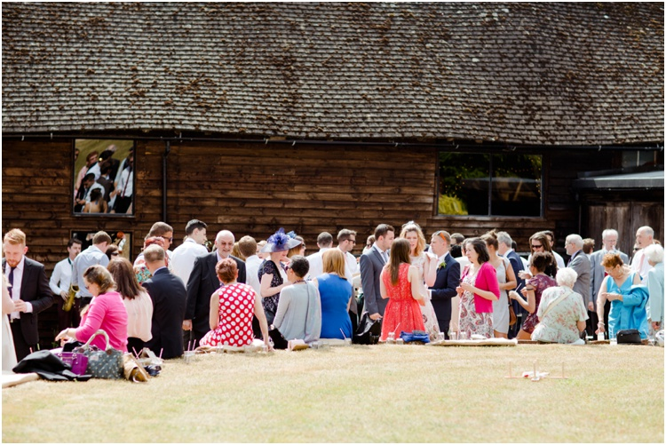 LJ Norman Court Barn wedding30.jpg