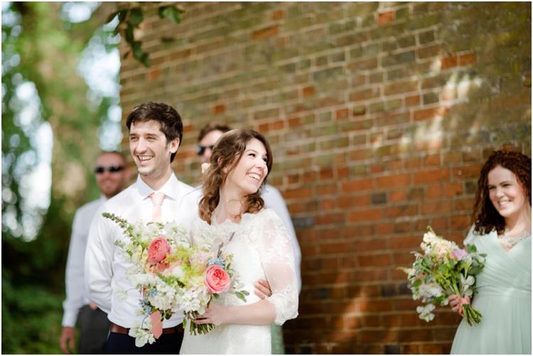 LJ Norman Court Barn wedding34.jpg