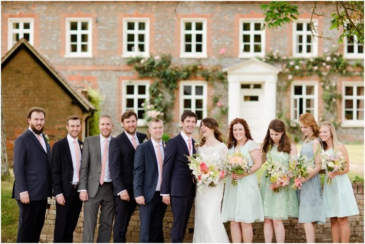 LJ Norman Court Barn wedding33.jpg