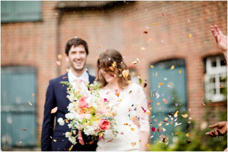 LJ Norman Court Barn wedding35.jpg