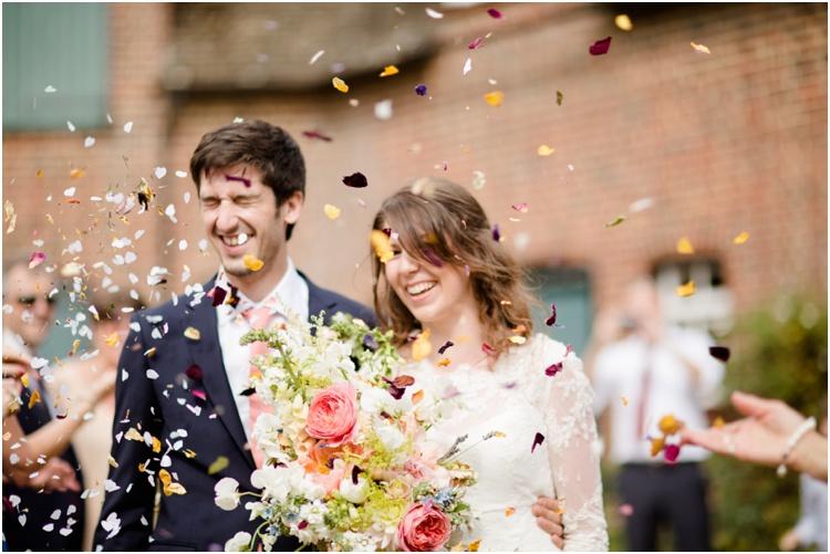 LJ Norman Court Barn wedding36.jpg