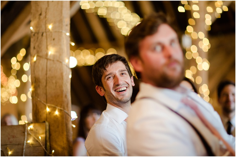 LJ Norman Court Barn wedding41.jpg