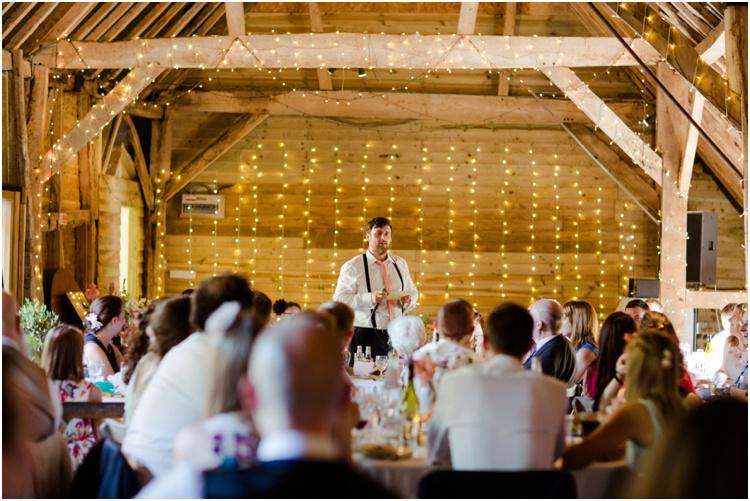 LJ Norman Court Barn wedding44.jpg
