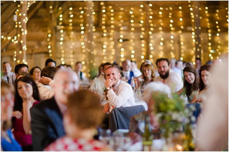 LJ Norman Court Barn wedding45.jpg