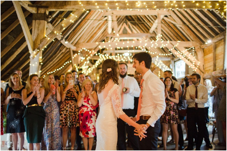 LJ Norman Court Barn wedding55.jpg