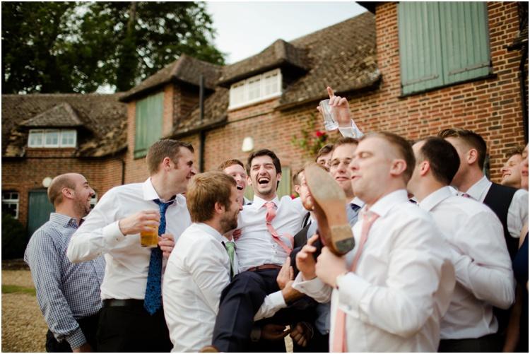 LJ Norman Court Barn wedding59.jpg