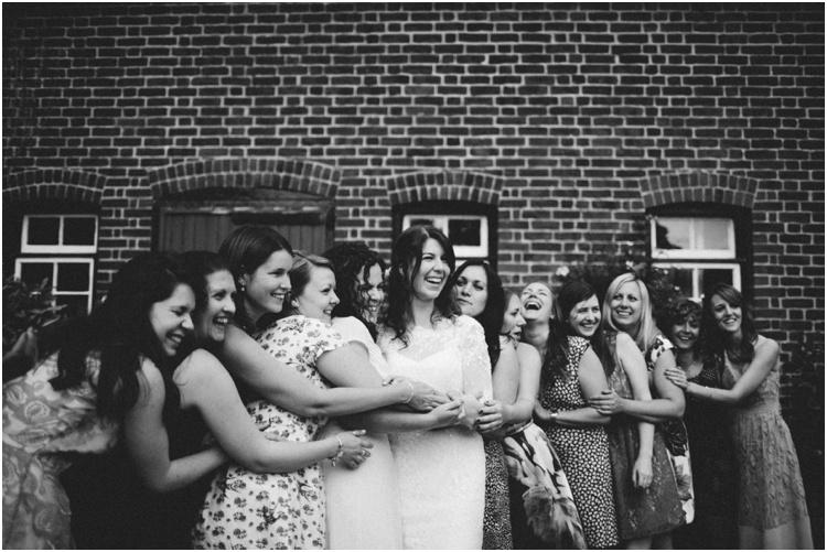 LJ Norman Court Barn wedding61.jpg