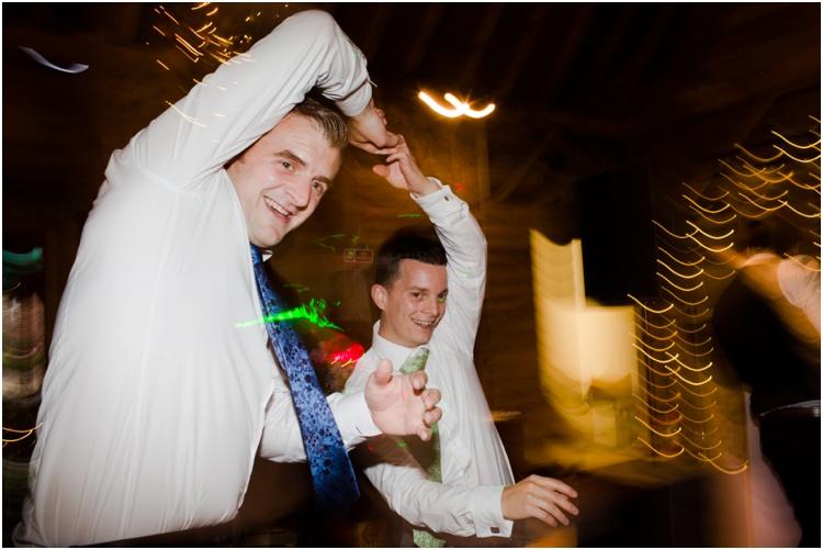 LJ Norman Court Barn wedding63.jpg