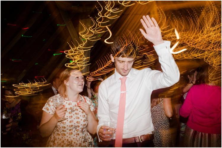 LJ Norman Court Barn wedding66.jpg