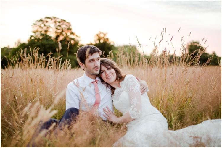 LJ Norman Court Barn wedding68.jpg