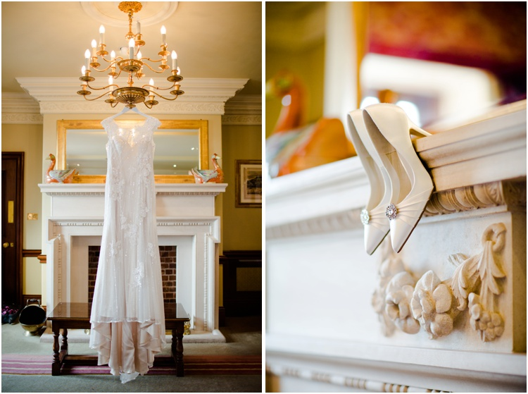 CA Stoke Park wedding3.jpg
