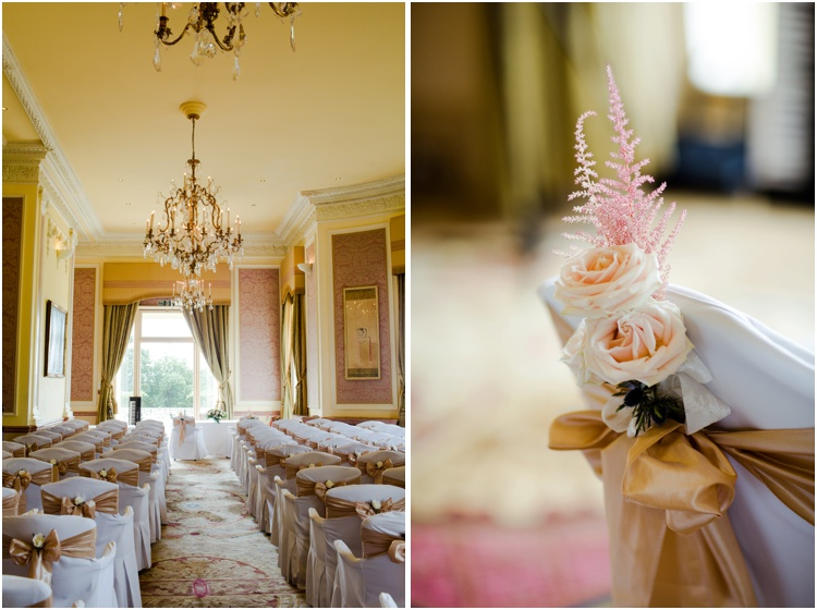 CA Stoke Park wedding6.jpg