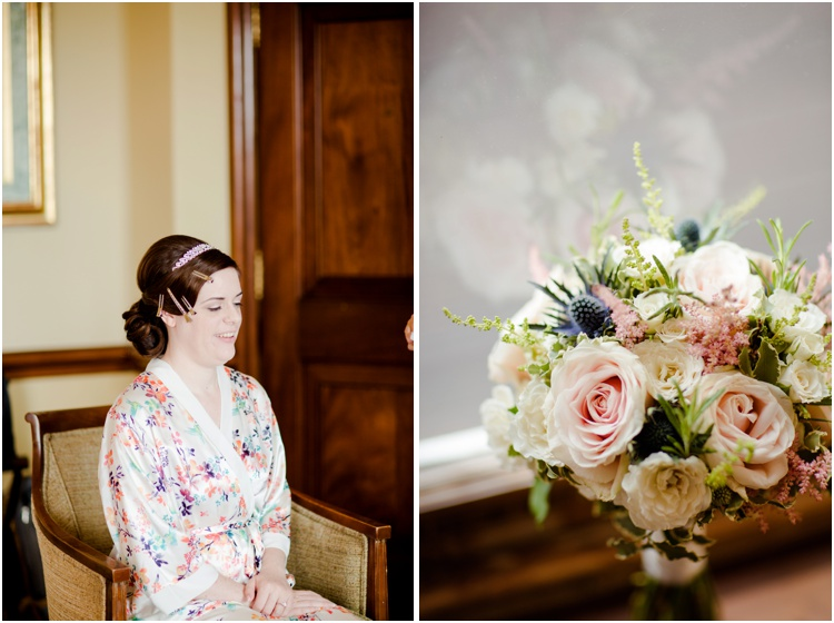 CA Stoke Park wedding10.jpg