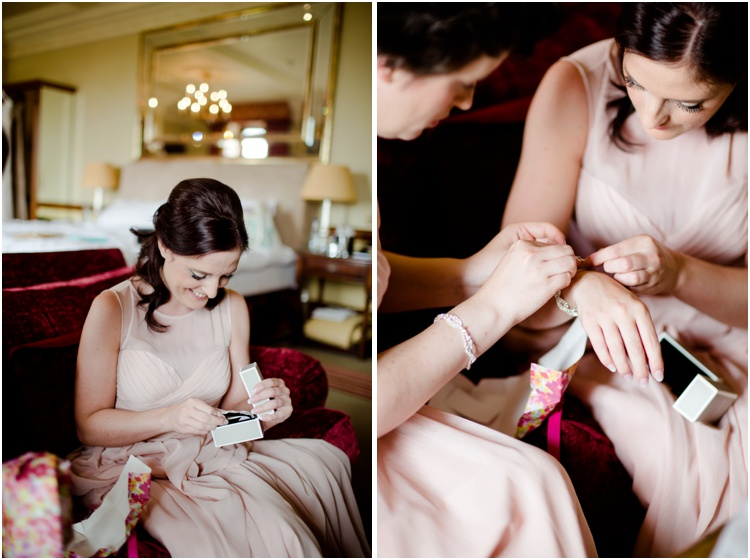 CA Stoke Park wedding14.jpg