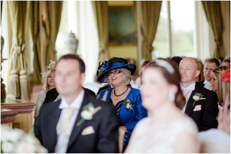 CA Stoke Park wedding22.jpg