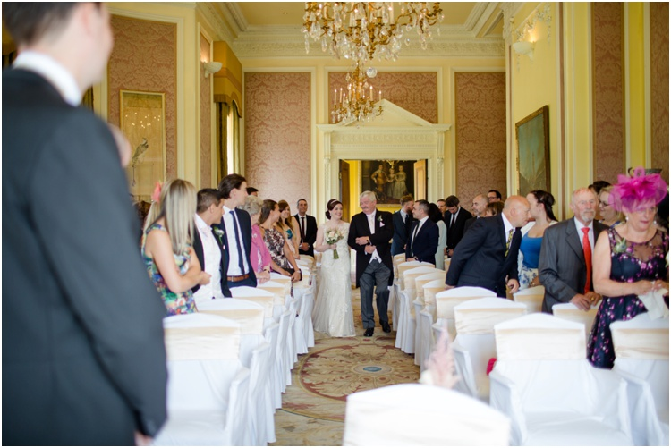 CA Stoke Park wedding21.jpg