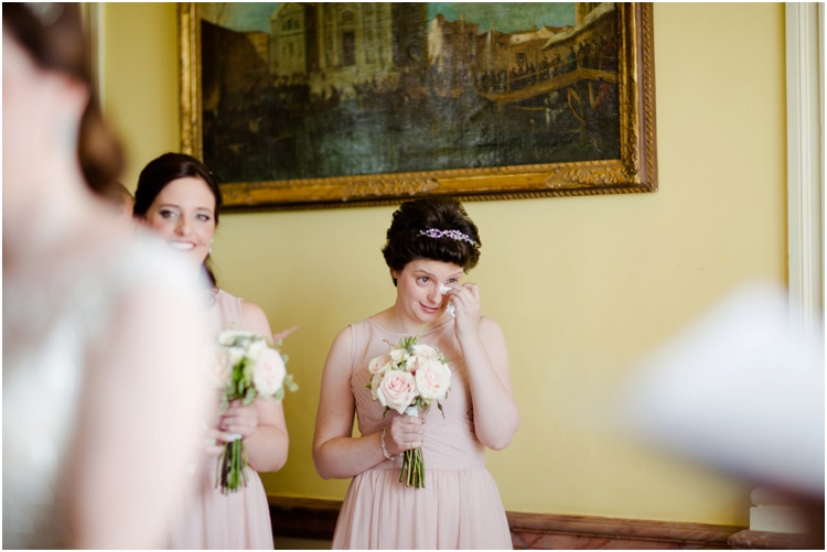 CA Stoke Park wedding24.jpg
