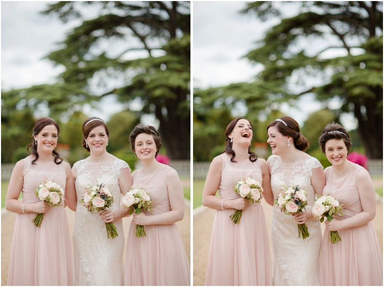 CA Stoke Park wedding32.jpg