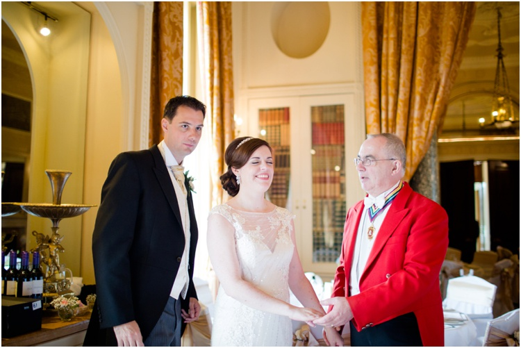 CA Stoke Park wedding40.jpg